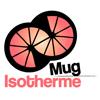 USTENSILE-CUISINE : Mug isotherme, le guide de référence
