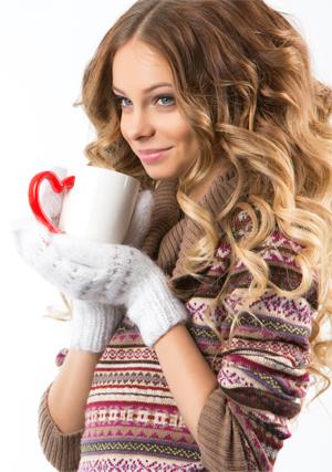 mug-blonde