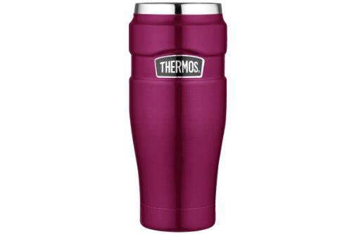 Mug isotherme King tumbler