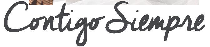 Logo de la marque Contigo