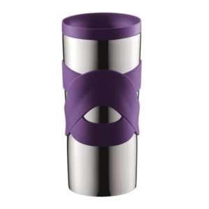 Mug isotherme de la marque Bodum