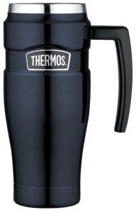 Mug isotherme Thermos avec poignée